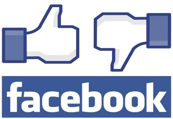 come-creare-pagina-facebook
