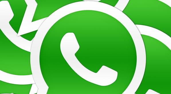 come-pagare-whatsapp-senza-carta-di-credito