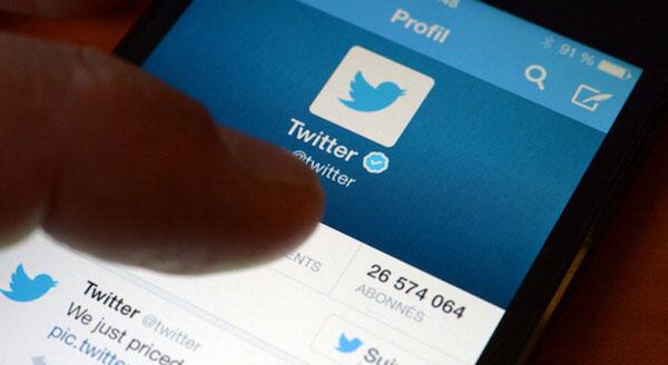 inviare-messaggi-twitter