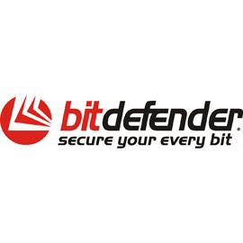 la-tutela-della-privacy-le-funzioni-di-bitdefender