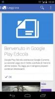 Google-Play-Edicola-1