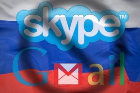 Russia-ban-638x425