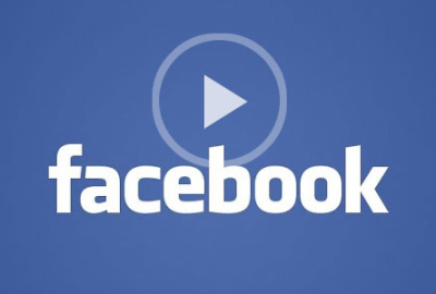 Come disattivare la partenza automatica dei video su Facebook (Autoplay)