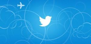 nuova grafica twitter