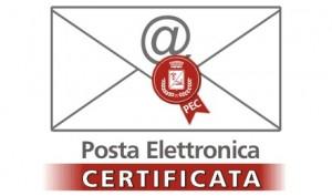 posta-certificata-300x177