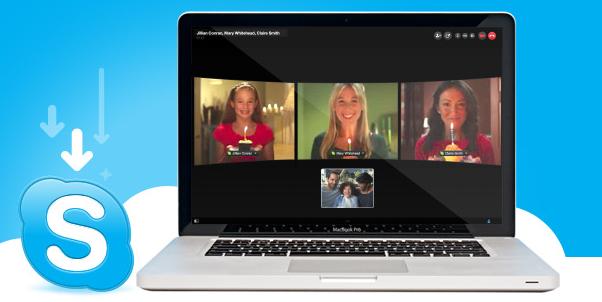 skype-5.0-videochiamata-di-gruppo-su-mac