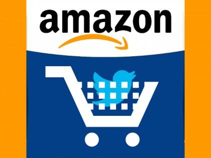 amazon-twitter-shopping-online
