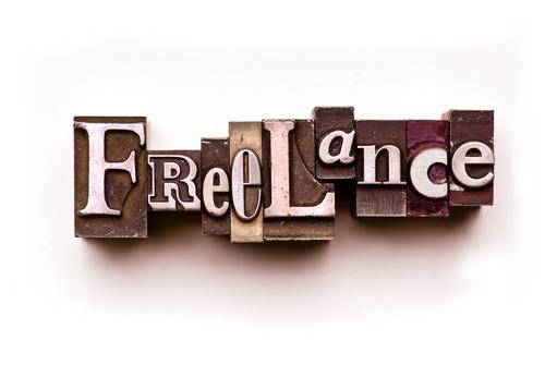 logo_freelance