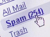 Come bloccare gli SPAM su Gmail sicurezza