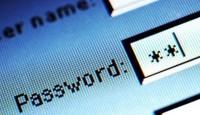Come creare Password Sicure efficaci
