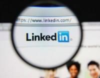 Come eliminare il profilo di LinkedIn social