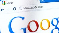 Come impostare la pagina iniziale di Google opzioni