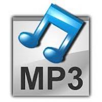 Come tagliare un file MP3 passaggi