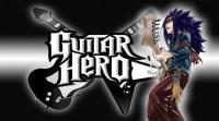 Guitar Hero per PS4 e Xbox One data di uscita