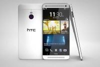 HTC One M9: caratteristiche tecniche e prezzo data di uscita