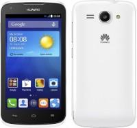 Huawei Y540: caratteristiche tecniche e prezzo design