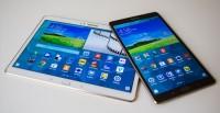 Samsung Galaxy Tab S2 da 8 e 9.7 pollici prezzo