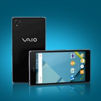 VAIO: svela il suo smartphone il 12 Marzo specifiche tecniche