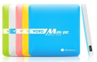 Voyo Mini PC: caratteristiche tecniche prezzo