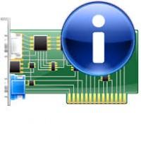 Diagnostica Hardware tramite HwiNFO gratis