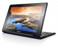 Lenovo Tab 2 A8 e A10: caratteristiche tecniche e prezzo prezzo