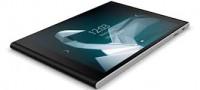 MCW 2015: Jolla Tablet caratteristiche tecniche e prezzo barcellona