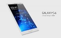 Samsung Galaxy S6 e S6 Edge: prezzi specifiche