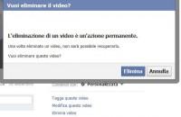 eliminare-video-facebook-vecchio-profilo