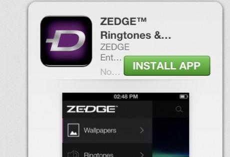 zedge-app-free-ringtones-wallpapers-2014