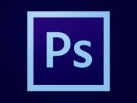 Adobe Phosthop