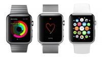 apple-watch_1