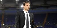 Juventus Marsiglia