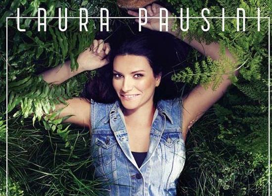 La meraviglia di essere simili, speciale di Laura Pausini stasera su Rai1