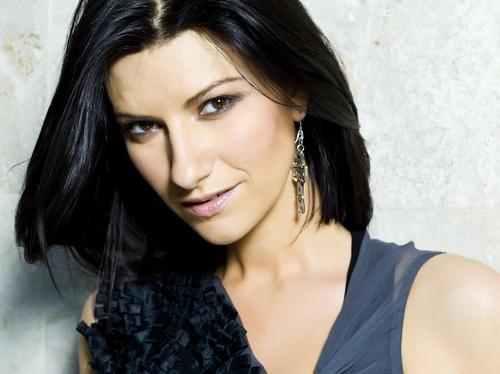 Laura Pausini, raddoppio a San Siro
