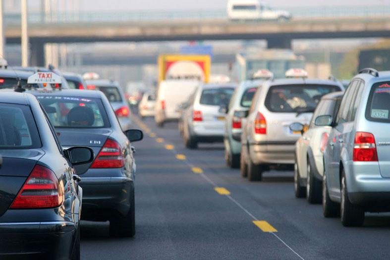 Autostrade, sciopero 5 e 6 giugno per rinnovo contratto