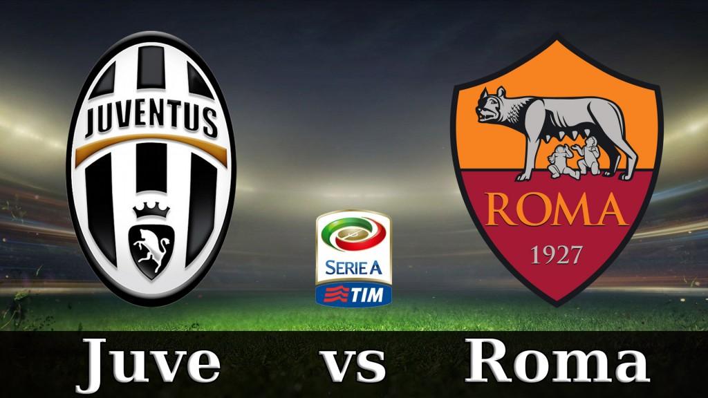 Rojadirecta: Vedere EMPOLI-MILAN Streaming Calcio Gratis e Diretta TV