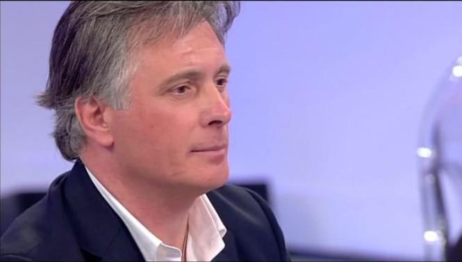 Andrea Damante tronista di Uomini e Donne, video di presentazione e dichiarazioni