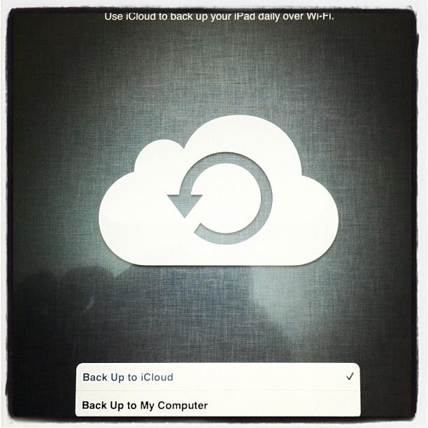 Apple, accordo raggiunto con Google per ospitare parte di iCloud sui server